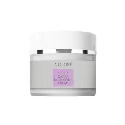 NKV Colose Kaviar Creme 11450